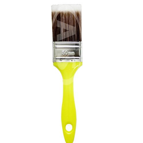Yellow Brush 50mm