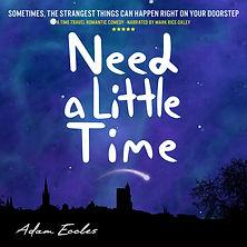 AUDIOBOOK_COVER_NeedaLittleTime.jpg