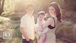 family7logo.jpg