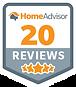 Reviews_20.png