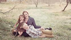 johnsonfamily2.jpg