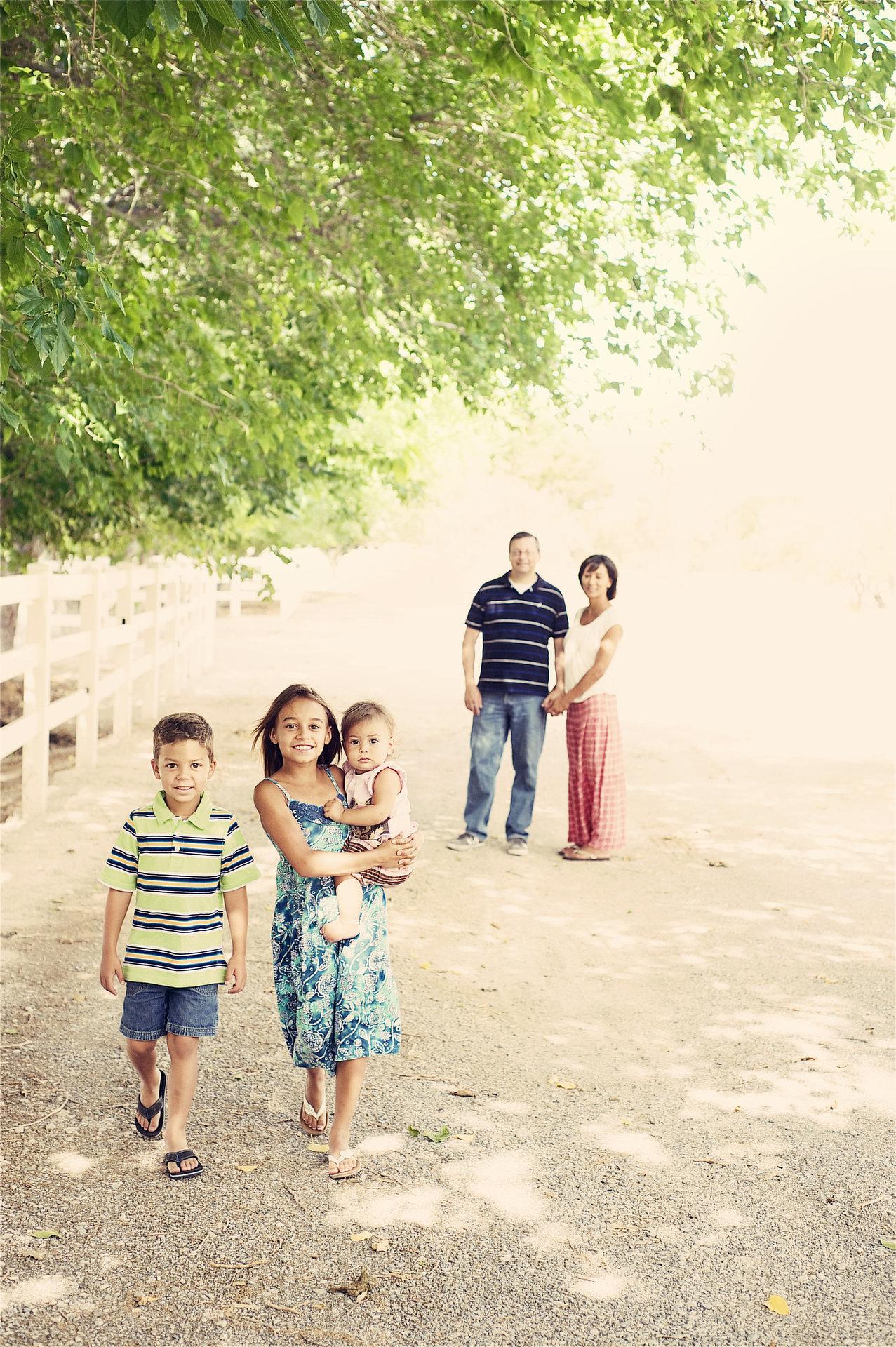 familyfinal2.jpg