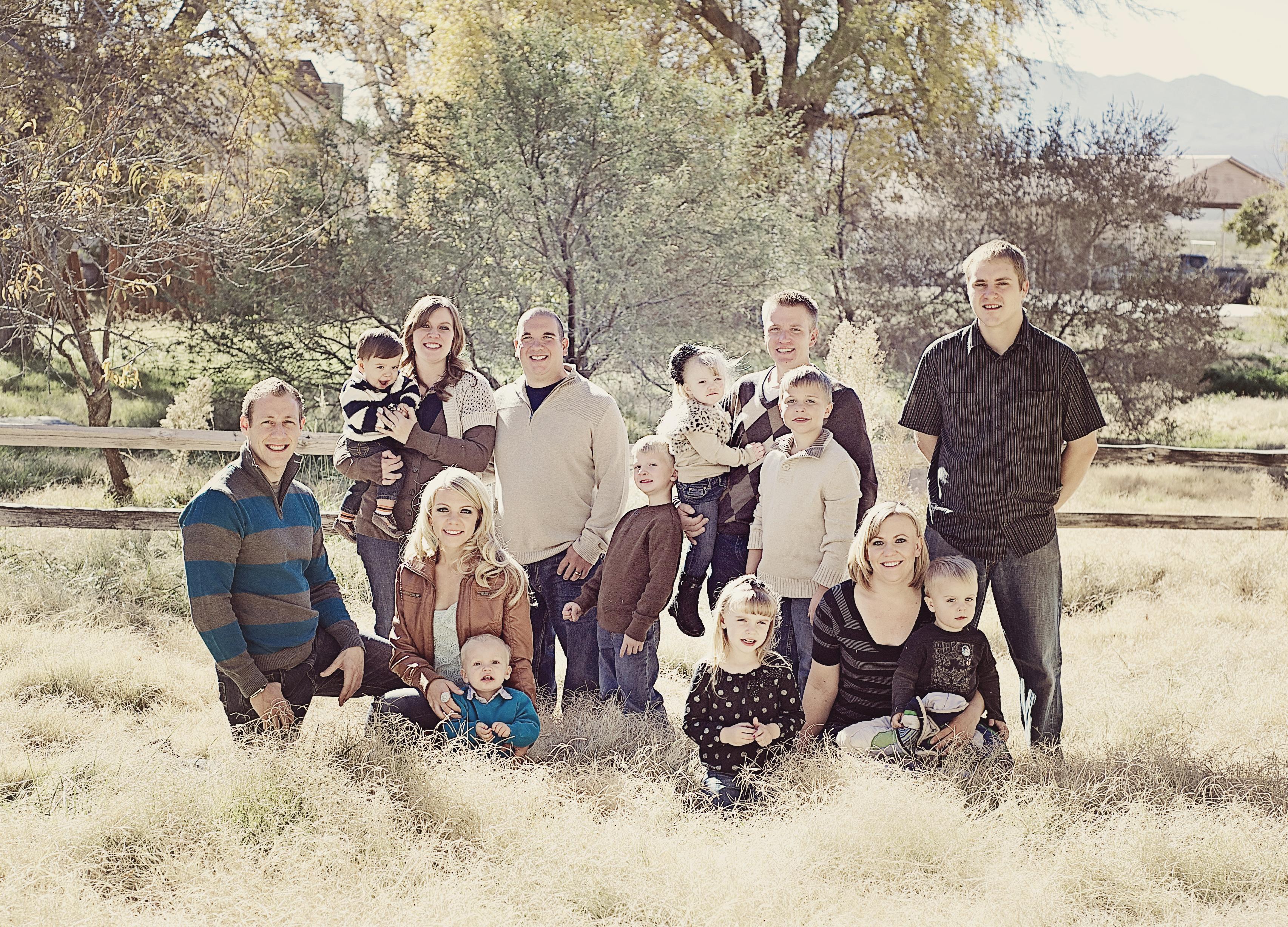 familygroup1+copy.jpg