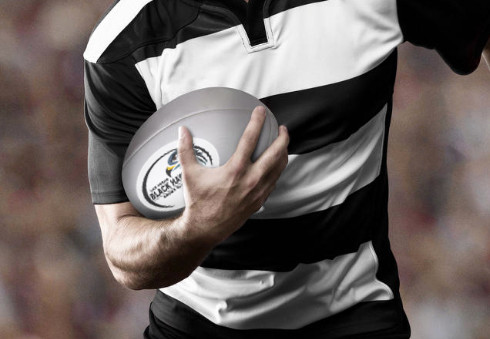 Welcome to Black Hawks High School Rugby Club!