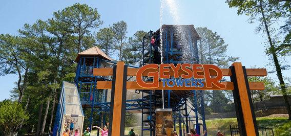 atleg-geyser-towers-3095-hor-clsc.jpg
