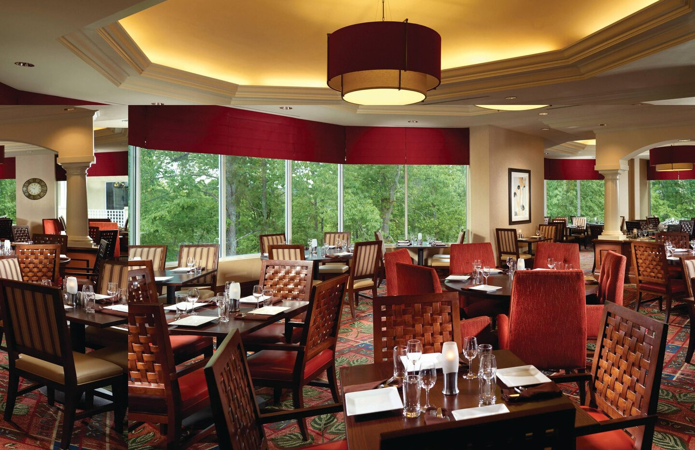 atleg-restaurant-0079-hor-clsc.jpg