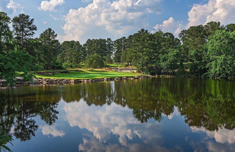 atleg-golf-0153-hor-clsc.jpg