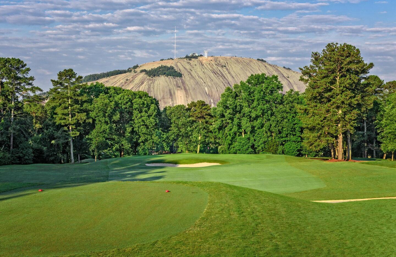 atleg-golf-0147-hor-clsc.jpg