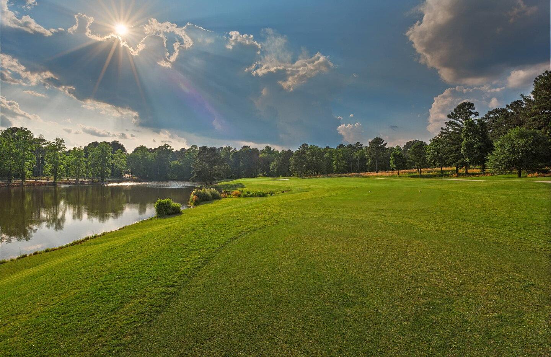 atleg-golf-0150-hor-clsc.jpg