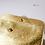 Thumbnail: AMOREMIO® Portafoglio Special Gold