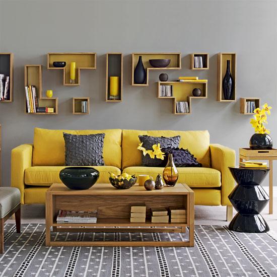 amoremiobag, giallo, colori, amoremio, r