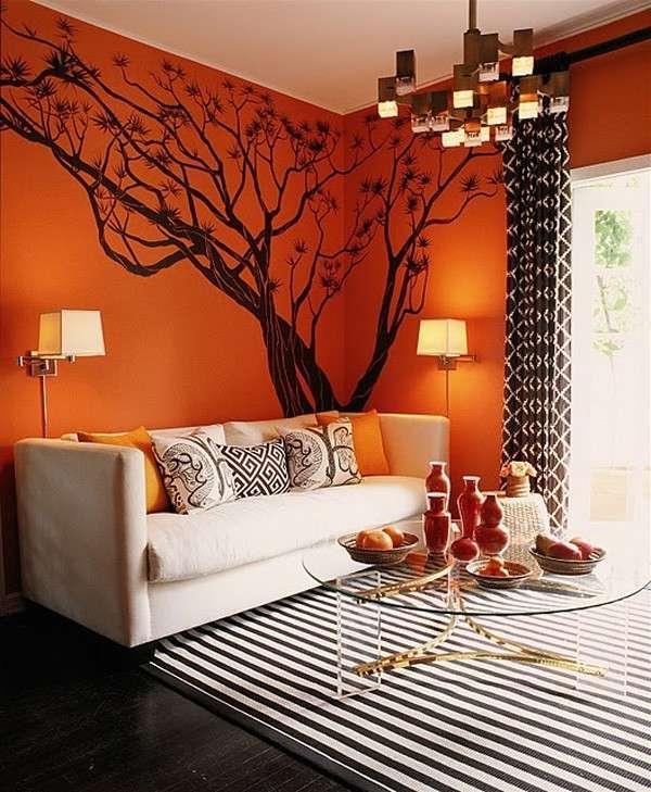amoremiobag, arancione, colori, amoremio