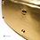 Thumbnail: AMOREMIO® Sissy Special Gold + portafoglio