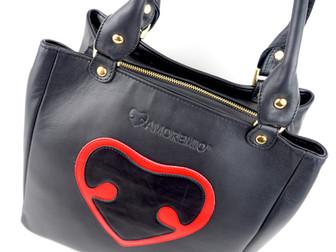 Consigli pratici per la manutenzione di borse e accessori