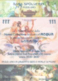 Sara Spolverini Gioielli, Livorno, Terme del Corallo,Effetto Venezia, mare, pesci, delfini, polpi, cavallucci marini, Acque dellasalute, terme, cure termali, gioielli, pezzi unici, artiginato artistico, arte contemporanea