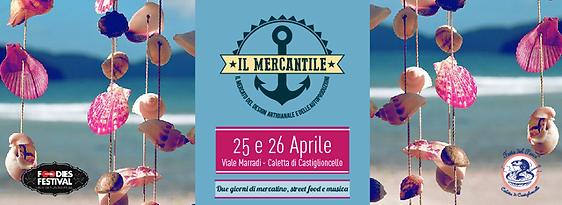 mercantile castiglioncello.png