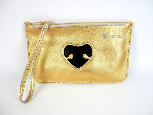 AMOREMIO® Polly Special Gold