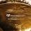 Thumbnail: AMOREMIO® Molly Special Gold