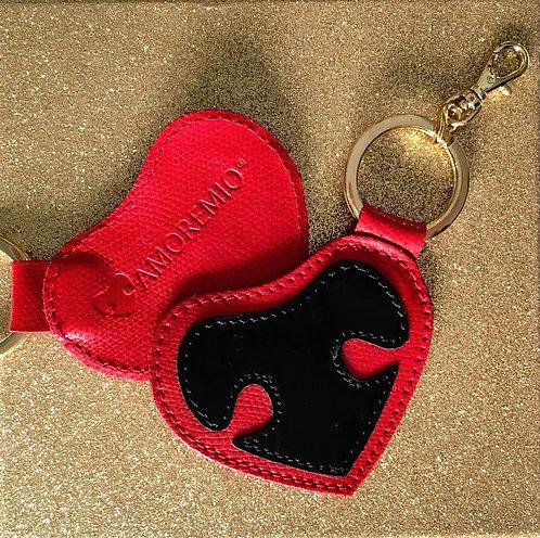 AMOREMIO® Pippy Love