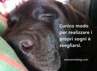 World Sleeping Day, la giornata del sonno
