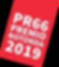 logo-pr66.png