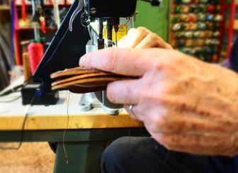 Artigiani e antichi mestieri