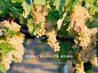 I luoghi dell'amore tra Toscana e Umbria