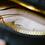 Thumbnail: AMOREMIO® Olly Glam