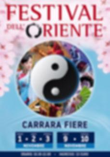 festival-oriente-carrara-2019.jpg