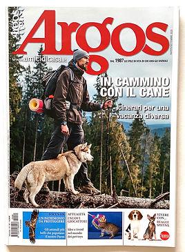 AMOREMIO, amoremiobag, borse cani5.jpg