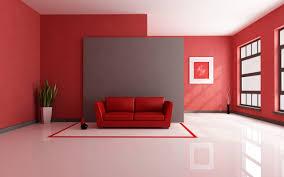 amoremiobag, casa, colori, amoremio, ros