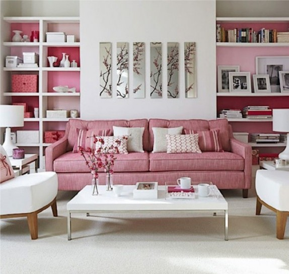 amoremiobag, rosa, colori, amoremio, ros