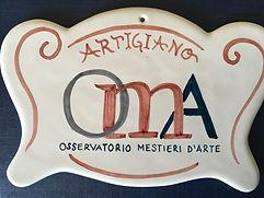 premio oma3.jpg