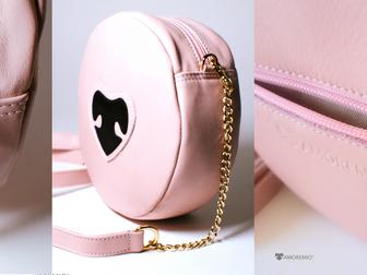 AMOREMIO® è la perfetta sintesi tra design, moda e artigianato.
