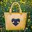 Thumbnail: AMOREMIO® Joy Special Sunny + portachiavi