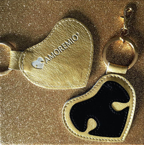 AMOREMIO® Pippy Special Gold