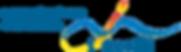logo-sito-associazione-culturale-i-due-c