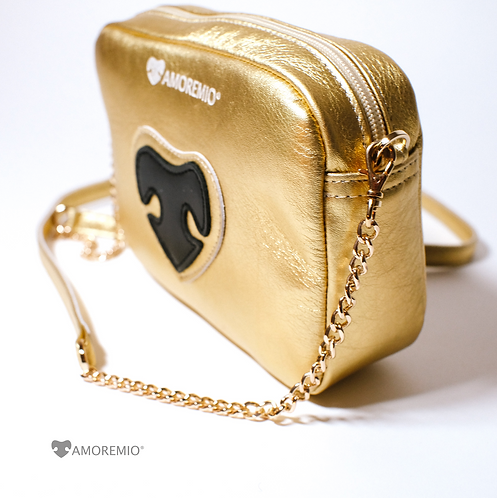 AMOREMIO® Molly Special Gold