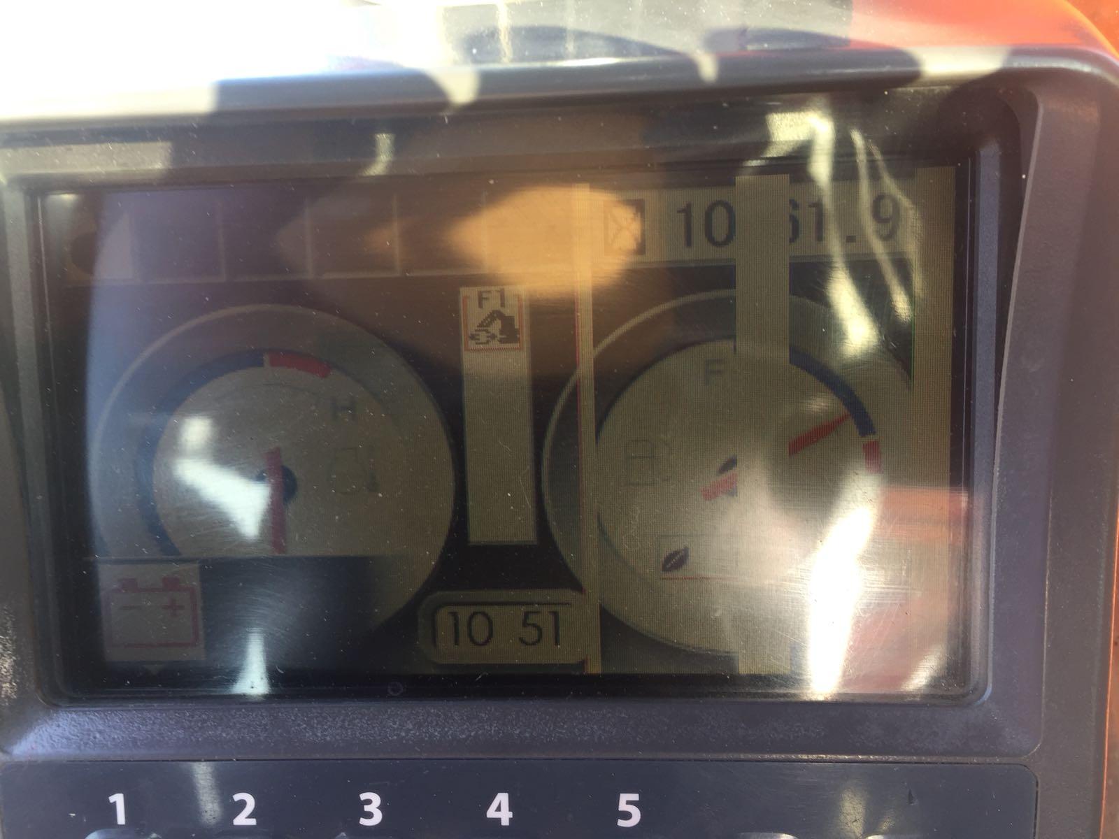hitasur hitachi zx350 (19)