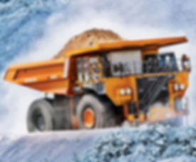 Hitachi, Maquinaria de construccion, komatsu, caterpillar, volvo ce, hyundai, hitachi, liebherr camion de mineria, dumper rigido