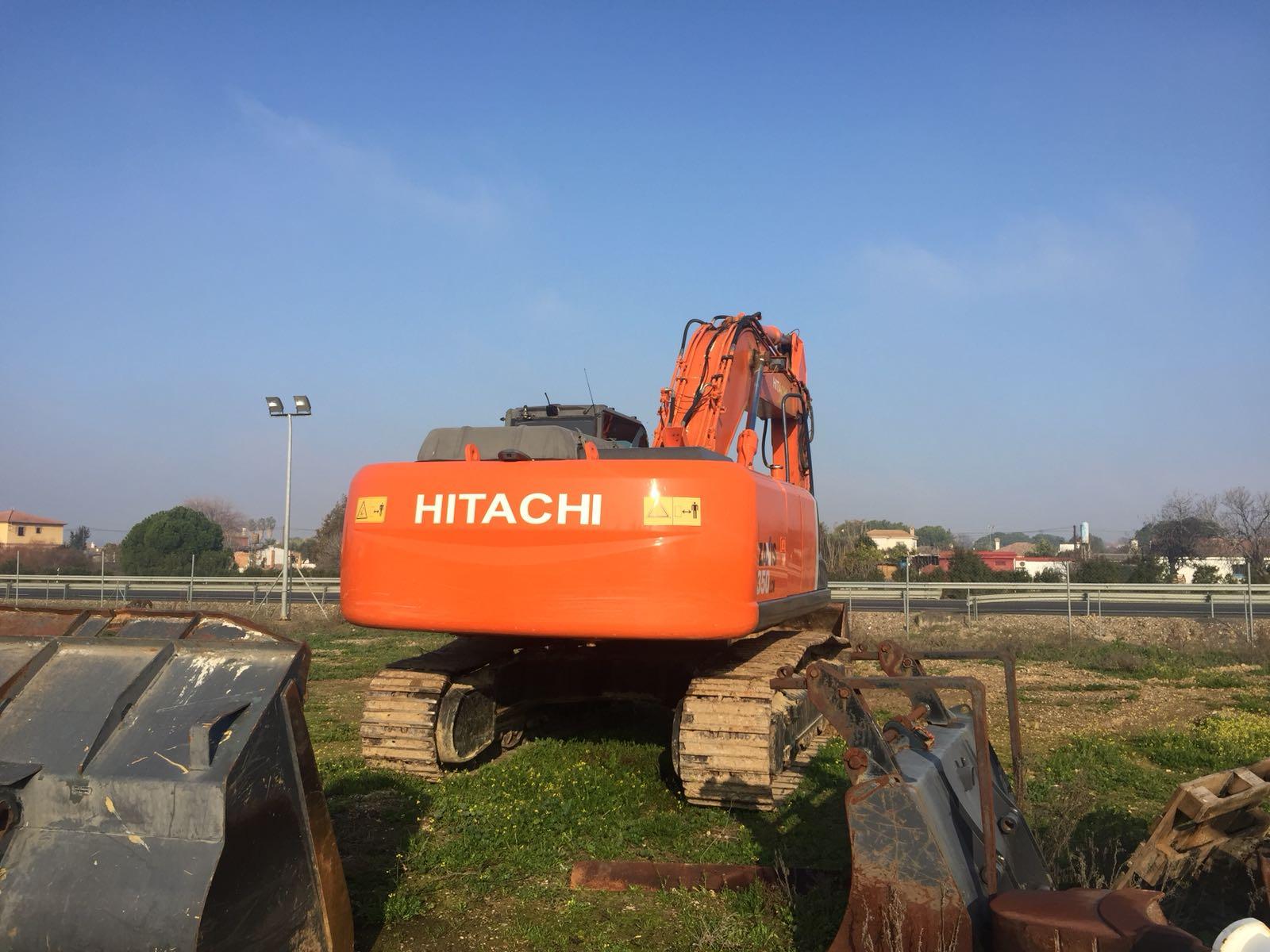 hitasur hitachi zx350 (6)