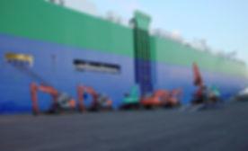 hitachi, excavator, dealership, finance, caterpillar, komatsu, volvo ce, wheel loader, contruction machinery