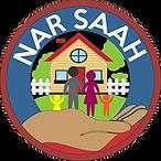 NARSAAH-new-high-res-logo@2x.png