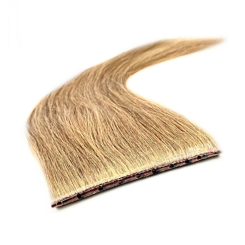 HAIR BAND 12 CM