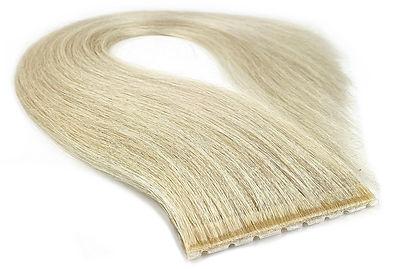 HAIR FOREVER 2.2 DOPPIA