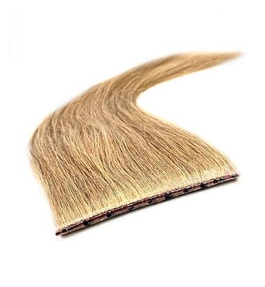 HAIR FOREVER 2.1 SINGOLA