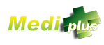 logo Medi Plus.png