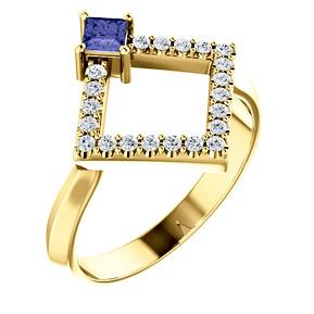 302 Tanzanite triangle ring.jpg