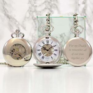 Engraved Pocket Watch.jpg
