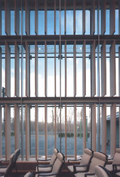 六花interiordpg2.jpg